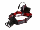 Pannlampa HL60 3500 lumen Led Headlamp