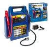 Batteristarter Gys AIR12V 400A