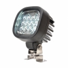 Arbetsljus LED Rock Solid Spot 3000 lumen 38W