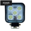 Arbetslampa LED Mini