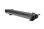 LED Bar Nuuk 90W 12-30V, L515mm