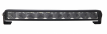 ARCUM LED bar curved 20tum 100W Positionsljus 9-36V DC