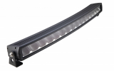 ARCUM LED bar curved 30tum 160W Positionsljus 9-36V DC