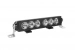 "ALTA 12"" LED bar 36W 12-34V DC"