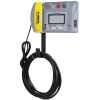 Pumpautomat standard 1-7bar IP54 Full automatik PV