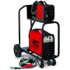 Telwin Superior 400CE VRD-Migpack 400V 10-350A Mig/Mma
