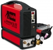 Technology Tig 182 AC/ DC HF/LIFT 230V 160A Telwin