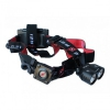 Pannlampa HL50 2200 lumen Led Headlamp