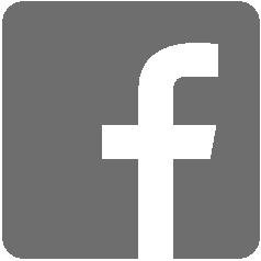 Följ Blys på Facebook!
